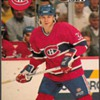 1990 - Hockey Cards (Montreal Canadiens)