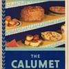 1931 - Calumet Baking Powder Recipe Booklet