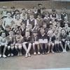 1942 Rozelle Public School Sydney Aust