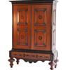 Dutch Colonial Furniture Antiques