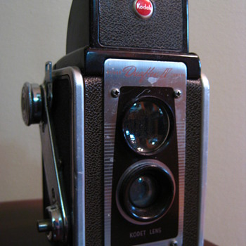Kodak Duraflex IV