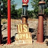 U.S. Royal Tires