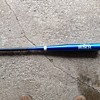 1970's Busch Softball Bat