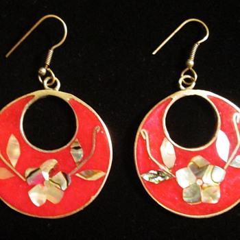 Earrings - Fine Jewelry