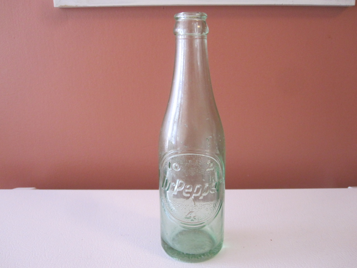 31 best Dr Pepper bottle identification images on
