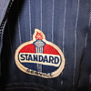 Standard Oil Jacket