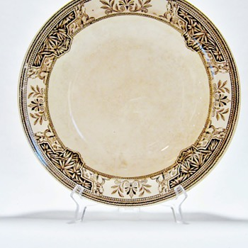 ANTIQUE WEDGWOOD - ENGLAND  - China and Dinnerware