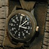 Militairy Timex watch