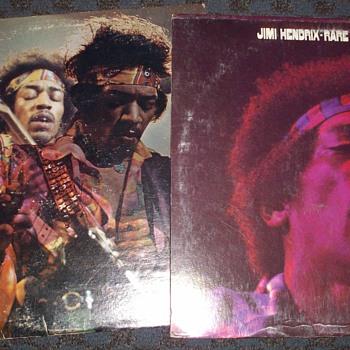 Records. - Records