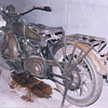 1918 Harley