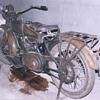 1918 Harley
