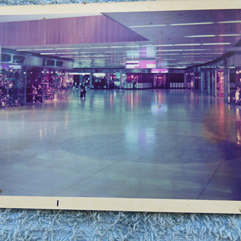 1975-birmingham-the pallasades shopping centre-demolished. - Photographs
