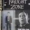 Twilight Zone - Nightmare at 20,000 feet with William Shatner