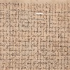 Cross Writing Text (Scarce Paper Used in Full)