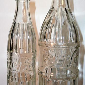 Big-Lu Bottling Company