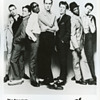 The Specials - promotional ephemera