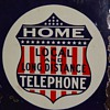 Home Telephone Local and Long Distance