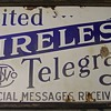 United Wireless Telegraph Co.