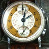 Imperial Chronograph