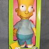 DanDee Simpsons fun