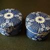 Tiffany Porcelain Dishes