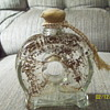 inne despenseable bottle