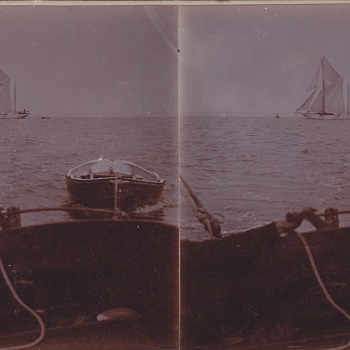 Stereoview - Private31