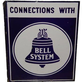 Connections with Bell System