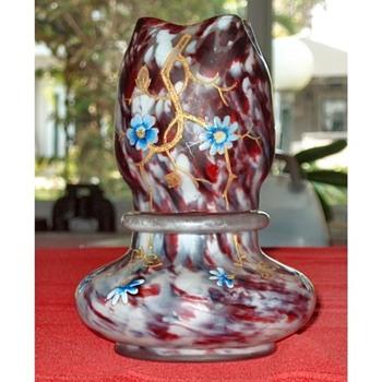 Fairy Lamp - Mystery