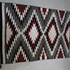 Navajo rug I think