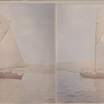 Stereoview - Private18 - Photographs