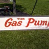 What a name for a gas station!!!!