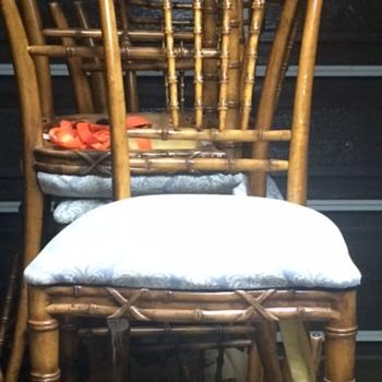 name that chair - Furniture