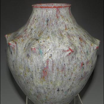 Bruce Eppelsheimer (1915-1989) - American Studio Potter