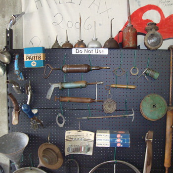 parts and tools for sale  ---------not   - Tools and Hardware