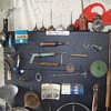parts and tools for sale  ---------not