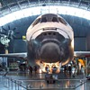 From our visit to the Smithsonian National Air and Space Museum