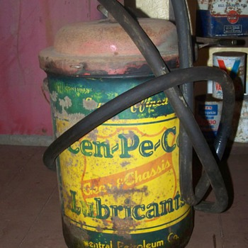 cen-pe-co oil can