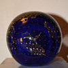 Celestial Paperweight