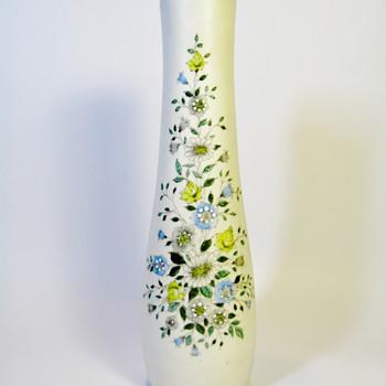 ESTERI TOMULA  1947-1984 - Art Pottery