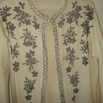 Vintage sweaters - Womens Clothing