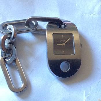 Vintage watch ? - Wristwatches
