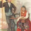 1893 SINGER ADS