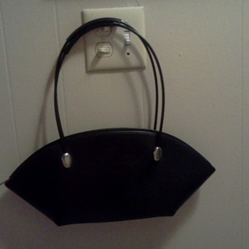 kate spade handbag - Bags