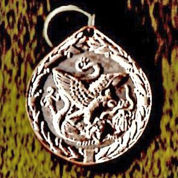 Miniature Medals – Boxer and Mexican Border