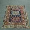 Oriental Rug Number 2 Help?