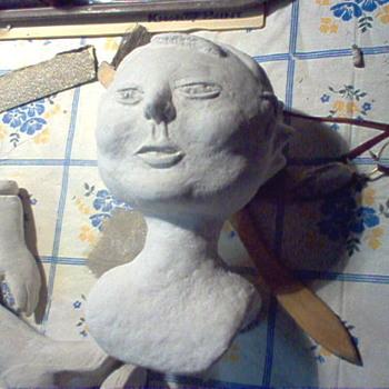 Anna Marie -2003
