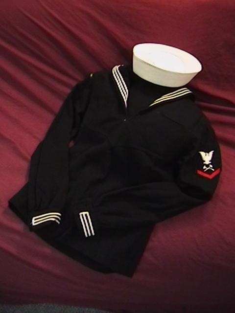 ... military and wartime vietnam war show tell military jackets and coats