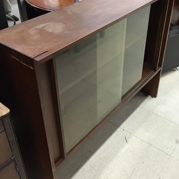 Deilcraft furniture 1960?