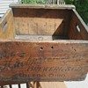 Huebner Beweries Drawer/Crate